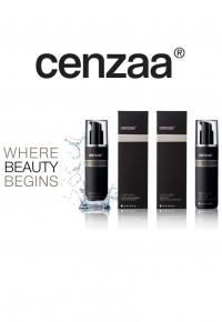 Cenzaa-Everyday